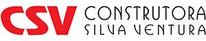 Construtora Silva Ventura